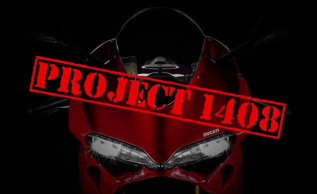 102016-ducati-project-1408-f