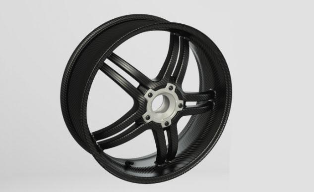 102016-project-1408-2017-ducati-1299-superleggera-wheel