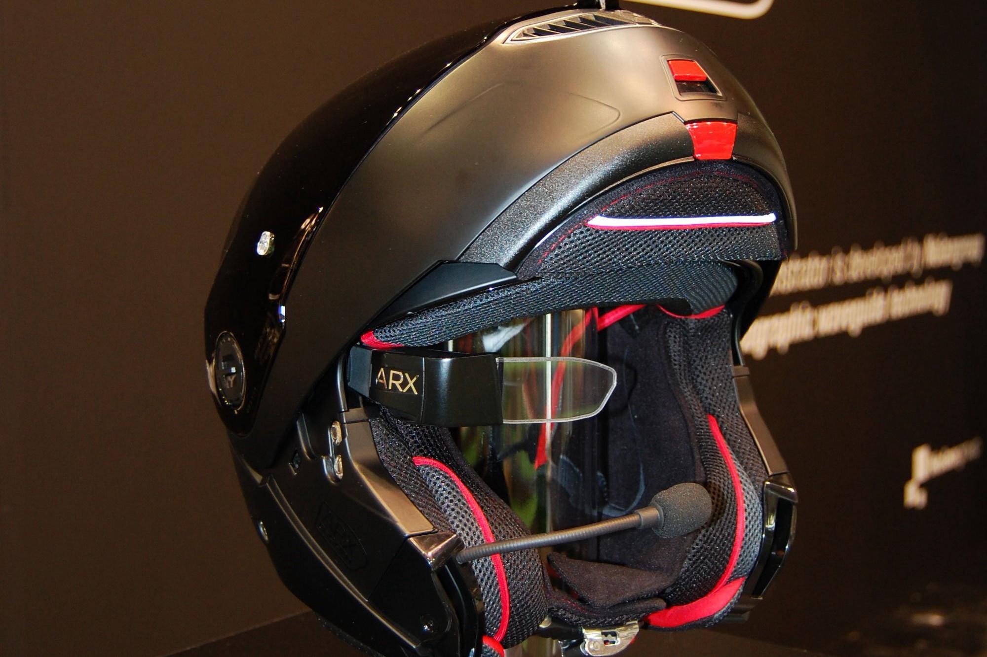 111116-nolan-sony-helmet-arx1