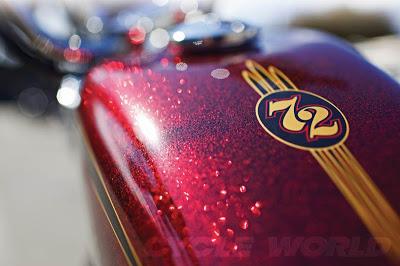 2012-Harley-XL1200V-72_001