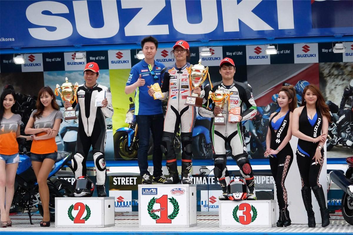 2016-05-01 KSBC (Victory) 06