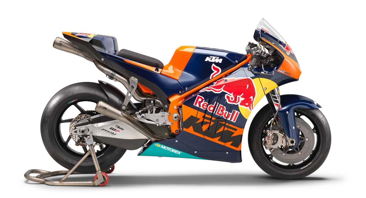 2017-KTM-RC16-MotoGP-official-livery-05