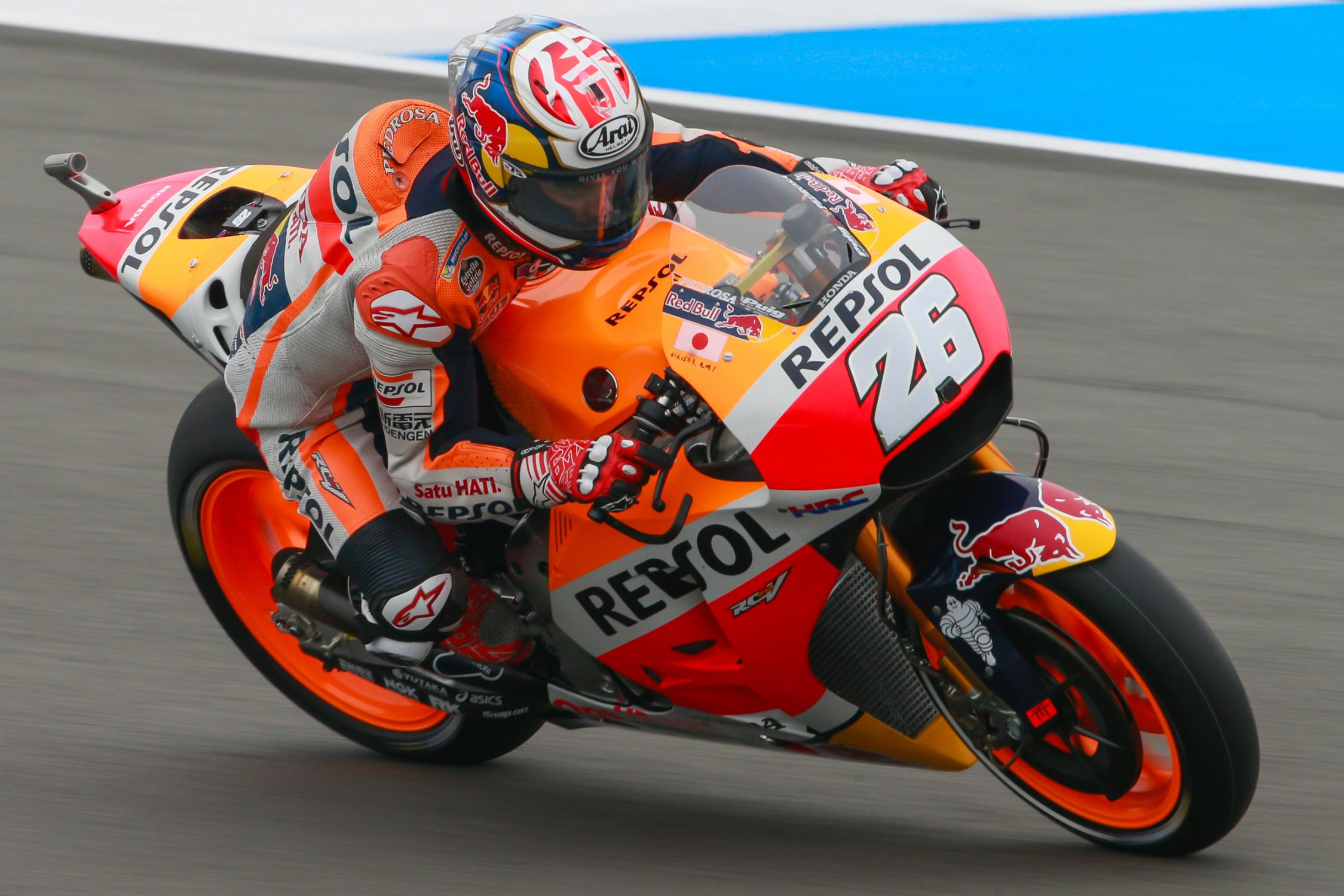 26-dani-pedrosa-esp_gp_9666.gallery_full_top_fullscreen