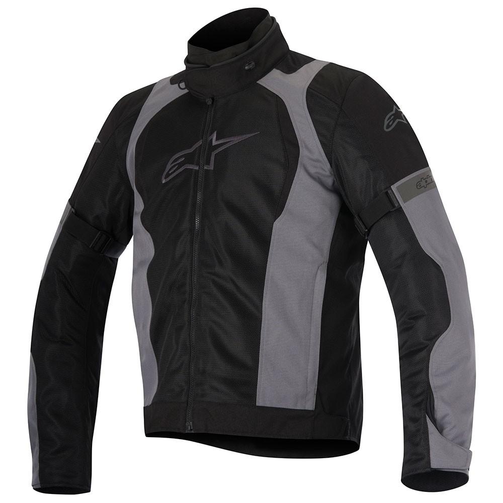 3207916_111_amok_air_drystar-_jacket_1