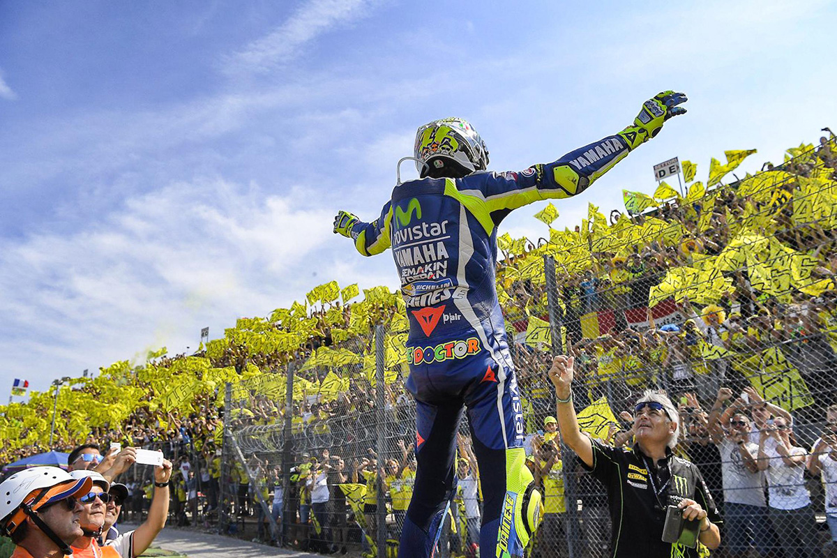 46-valentino-rossi-itayfr_editorial_use_pictures_16-php