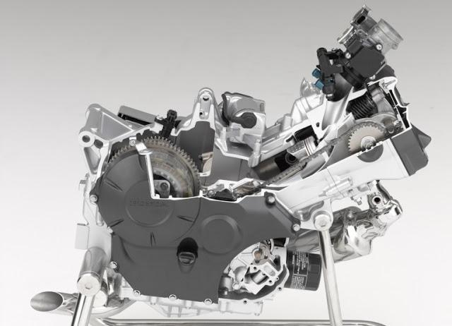 Honda-integra-28429