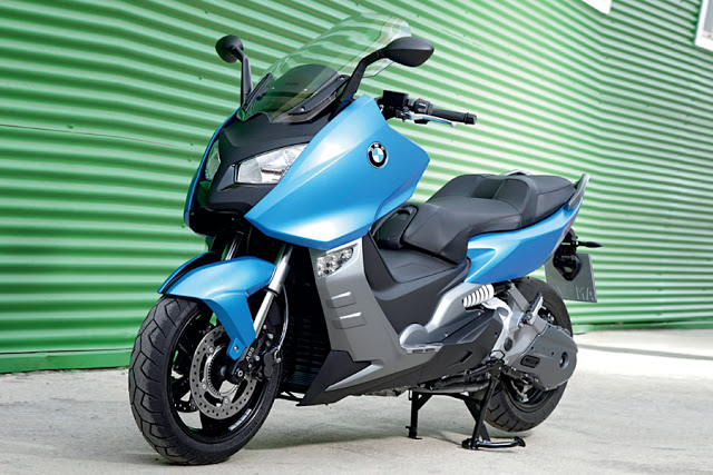 bmw maxi scooter c600 sport c650 gt. Black Bedroom Furniture Sets. Home Design Ideas