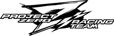 Project-Z-logo-2