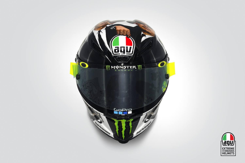 rossi-helmet03