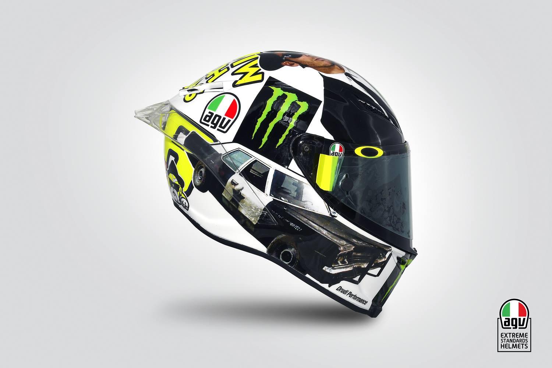rossi-helmet04