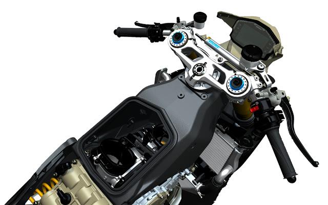 Superbike_1199_