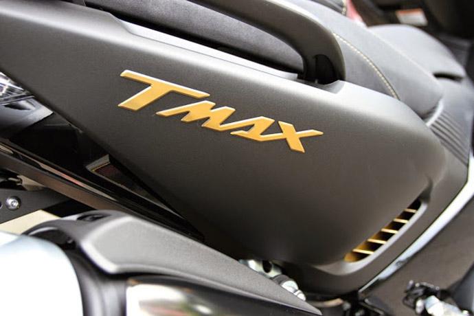 TMAX-14