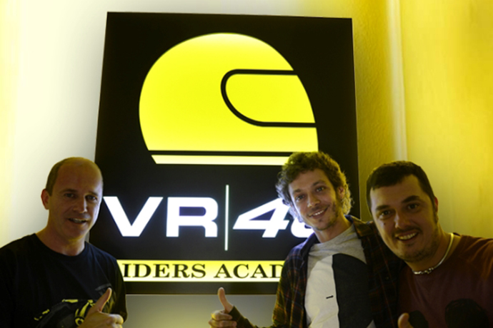 VR46-Riders-Academy-2014