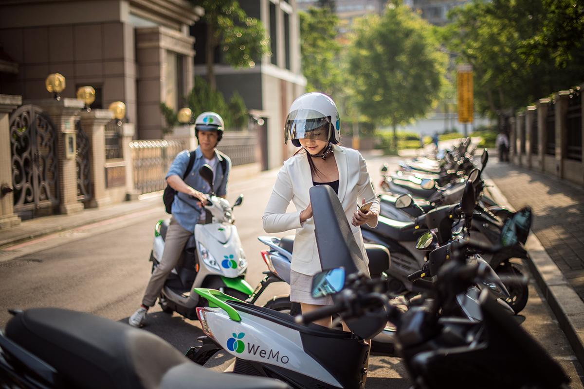wemo-scooter-%e5%ae%a3%e5%82%b3%e7%85%a75