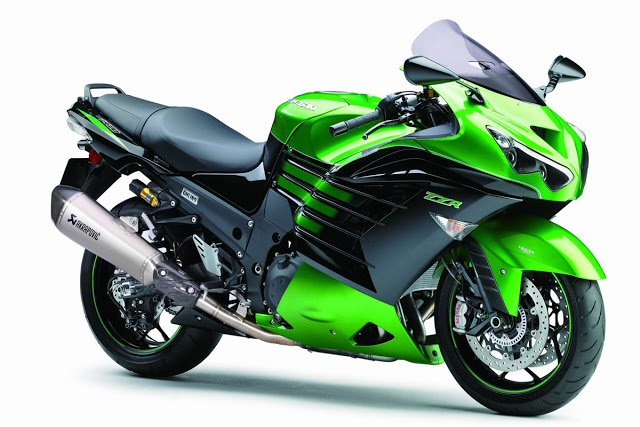 2016 zx 14r performance sport. Black Bedroom Furniture Sets. Home Design Ideas