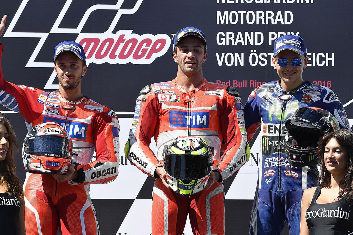 austrian-motogp-2016-podium