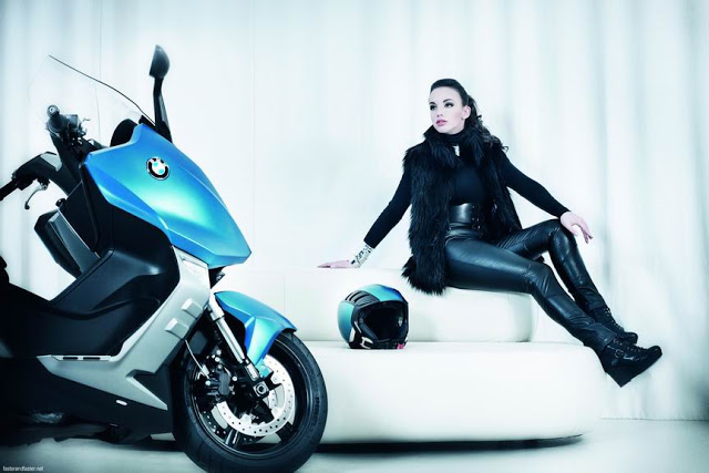 bmw-scooter-6