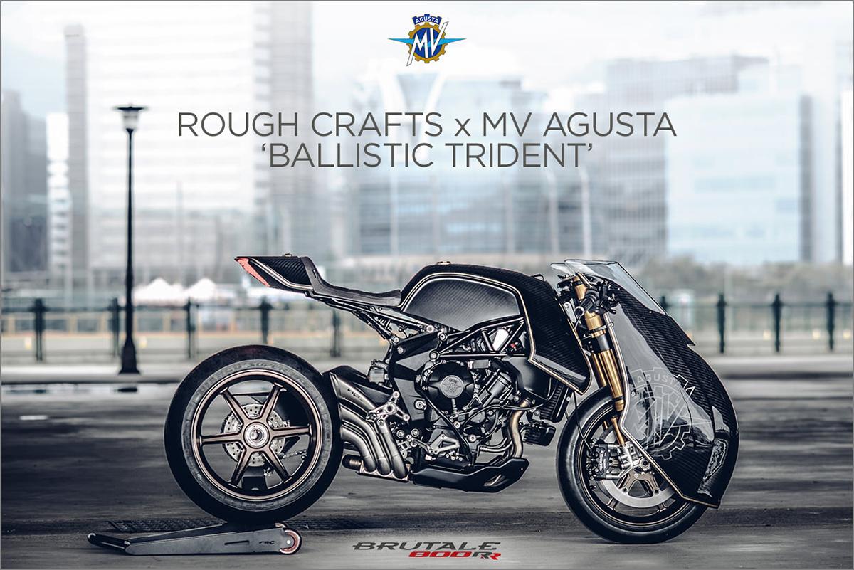 custom-mv-agusta