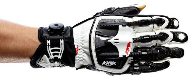 knox-handroid-pod_6