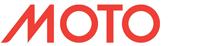 MOTO7 專業汽機車資訊