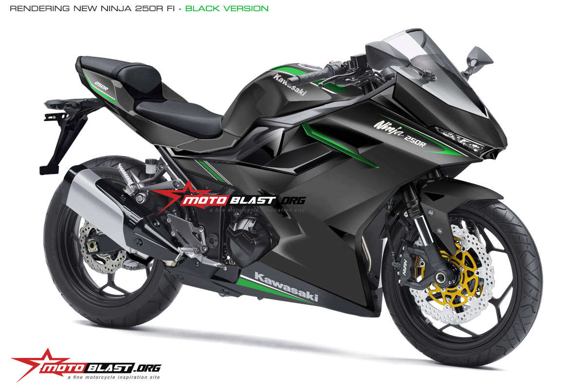 new-ninja250r-zx25r-rendering-2016-motoblast-black-version2