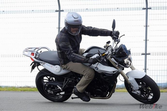 riding-22-680x454