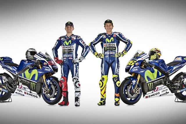 watch-rossi-and-lorenzo-unveil-the-2016-yzr-m1-video-103719_1