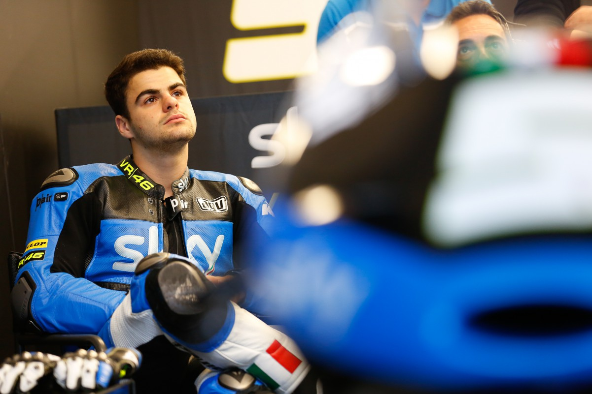 05-fenati_gp_6565.gallery_full_top_lg