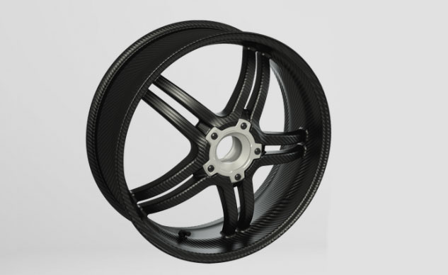 102016-project-1408-2017-ducati-1299-superleggera-wheel