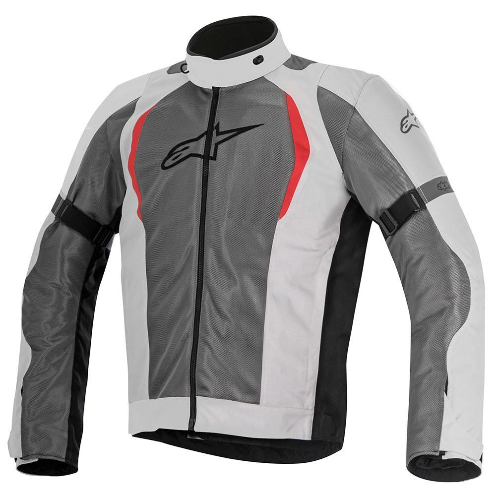 3207916_922_amok_air_drystar-_jacket_2
