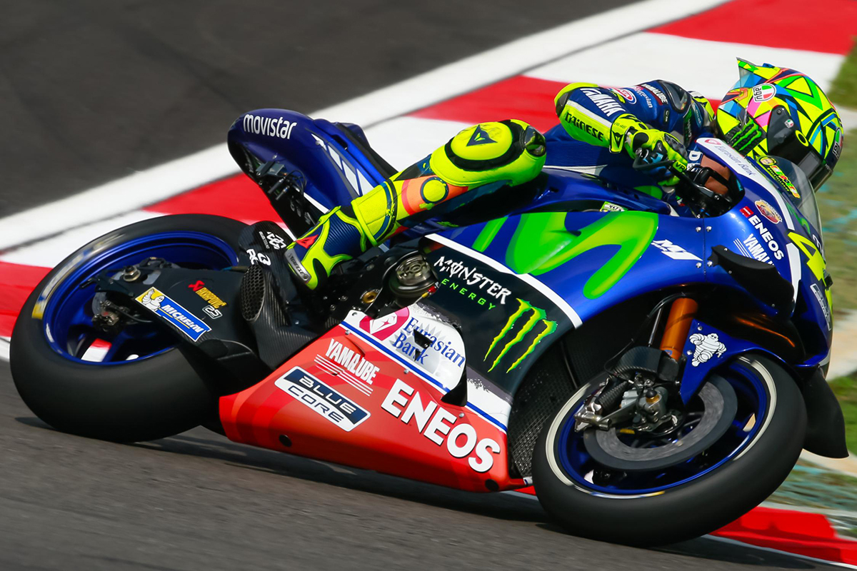 46-valentino-rossi-ita_gp_6294-2-gallery_full_top_fullscreen