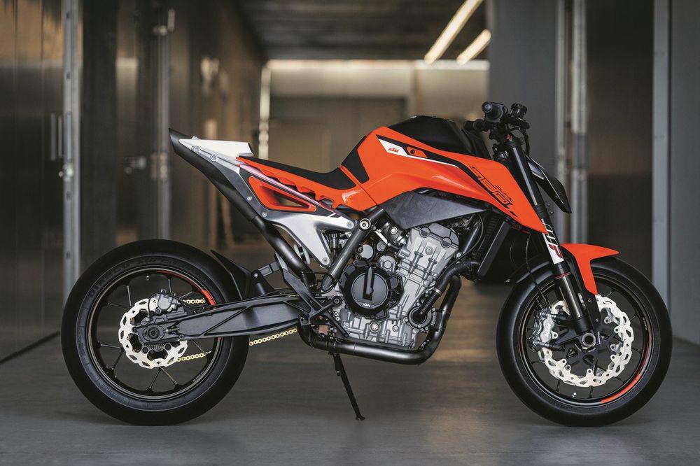 790-duke-concept_6