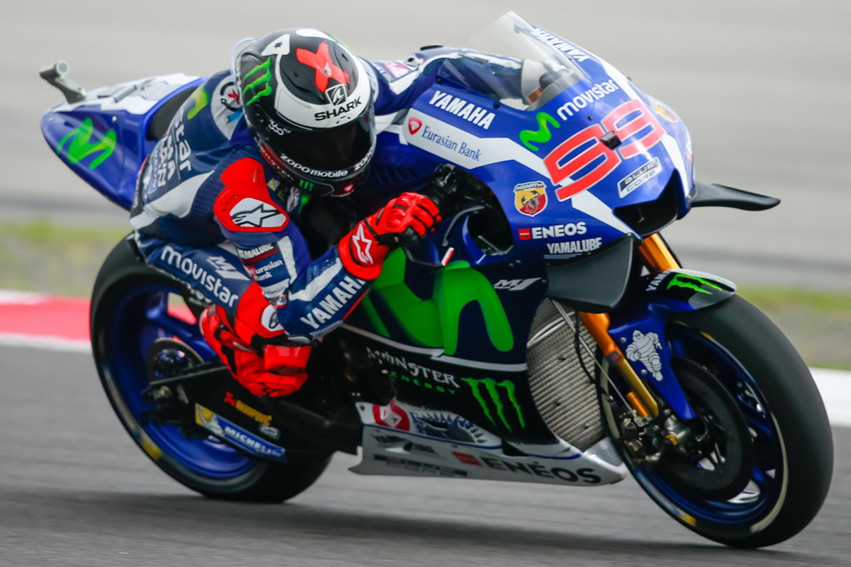 99-jorge-lorenzo-esp_gp_6483-gallery_full_top_fullscreen