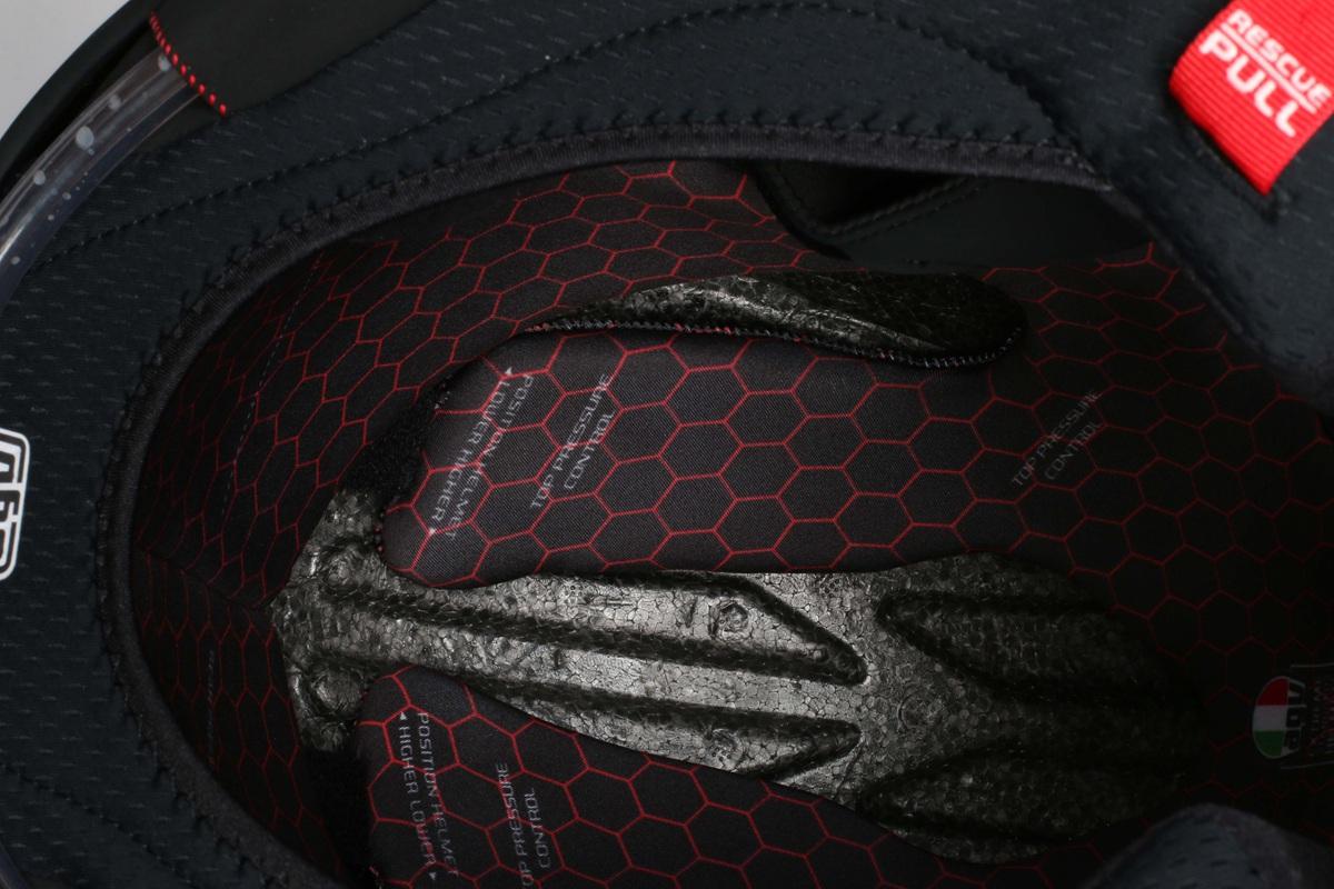 agv-pista-gp-r-helmet-02a