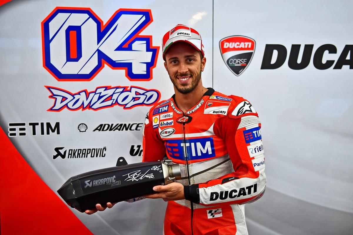 Akrapovic-Two_Wheels_for_Life_Ducati_Dovizioso-440f6f4b-dfdb-42ee-a28f-4c8b4a92c9c7
