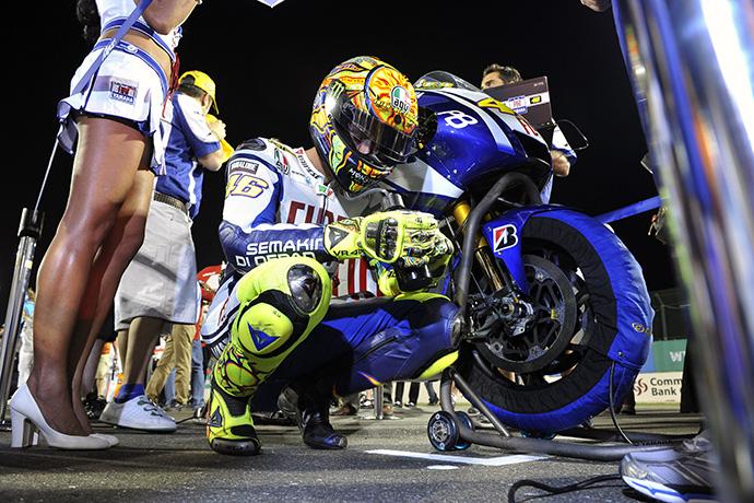 Valentino-Rossi1