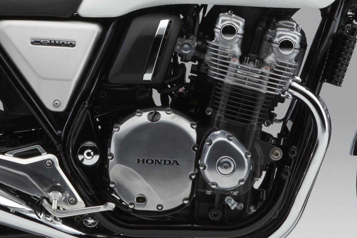 引擎本身沒有太大的修改