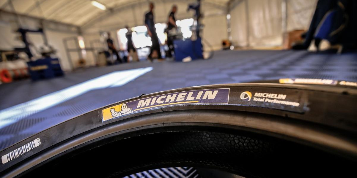 michelin_gp_5952.gallery_full_top_lg