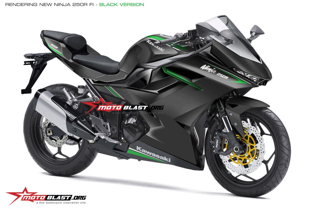 new-ninja250r-zx25r-rendering-2016-motoblast-black-version2