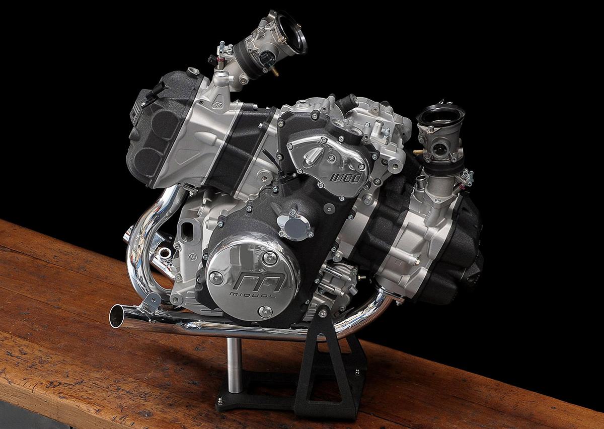 unique-moteur1-big11